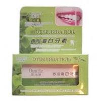 Отбеливатель для зубов с арбузным инеем