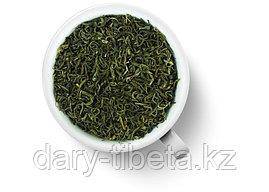 Китайский Зеленый Чай(100гр)