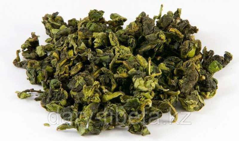 Тигуанинь Чай(100гр)