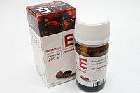 Капсулы Витамин Е - Vitamin E Soft Capsules