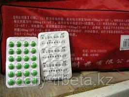 Суставит -Таблетки для укрепления суставов, костей и мышц