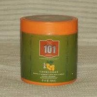 101 Oumile - Бальзам от выпадения для роста волос с имбирем