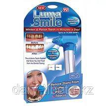Прибор для отбеливания зубов Luma Smile