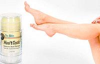 Средство для смягчения кожи и пяток и ступней Heel Tastic