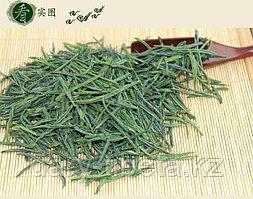 Китайский Зеленый чай с дыней(100гр)