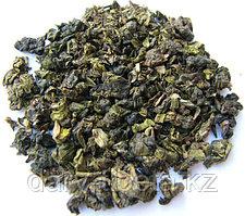 Китайский Зеленый чай с карамелью(100гр)