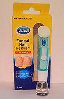 Электрическая пилка для ногтей рук School Nail