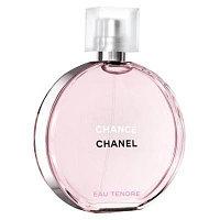Chance Eau Tendre от Chanel ( 100 мг )