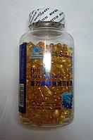 Капсулы Рыбий жир ( 500 шт )