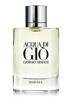 Aqua Di Gio Giorgio Armani Мини ( 20 мг )