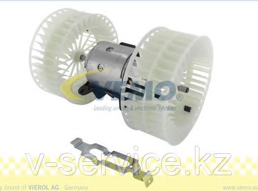Мотор печки W124(000 830 82 08)(VEMO V30-03-1712)