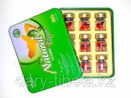 Natural Viagra  - Женские Таблетки для возбуждения - 1 шт