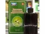 """Лосьон """"999"""" для лечения выподения волос"""