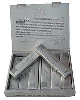 Серебряная лиса упаковка 12 штук ( Женский возбудитель )