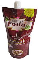 Фолия - Маска-кондиционер для оздоровления волос