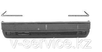Накладка бампера E124(124 880 1436)