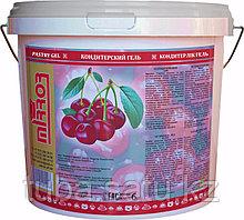 👉Гель кондитерский вишня, 6 кг