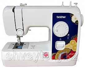 Бытовая швейная машинка Brother G20