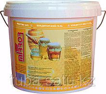 Гель кондитерский мед, 6 кг