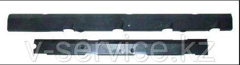 Накладка для проводов зажигания M102(102 159 11 40)
