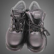 Летние ботинки, фото 3