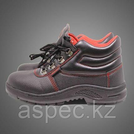 Летние ботинки, фото 2