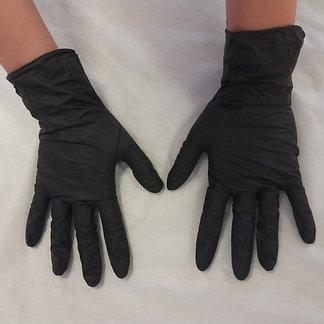 Расходные материалы ( бахилы. простынь. перчатки. шапочки, салфетки )