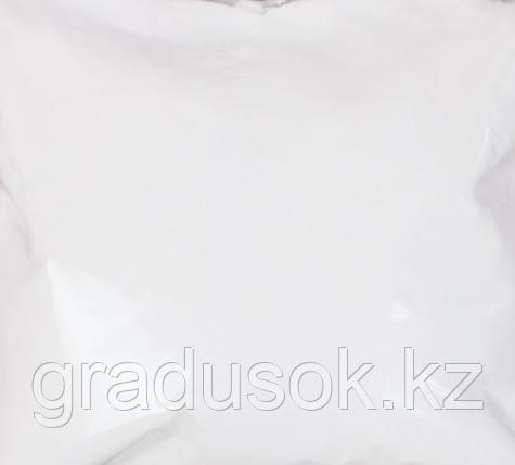 Глюкоза (Декстроза), фото 2