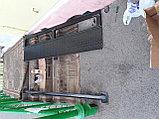 Откидной пандус для инвалидов , фото 3