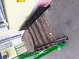 Откидной пандус для инвалидов , фото 4