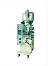Вертикальный фасовочно-упаковочный аппарат DXDK-40 II