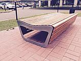 Изготовление металлической мебели , фото 2