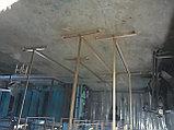Изготовление металлической мебели , фото 5