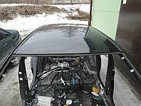 Крыша Toyota Harrier