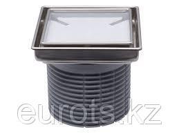 Надставной элемент для вклеивания керамической плитки HL3020