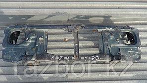 Телевизор Toyota Hilux Surf (KZN130)