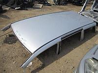 Крыша Toyota Noah