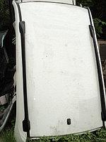 Крыша Toyota RAV4 (ACA21)