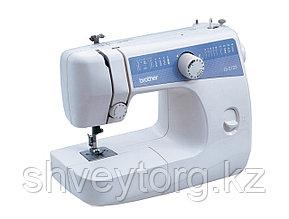 Электромеханическая швейная машина  Brother LS-2125
