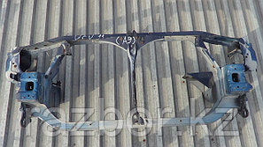 Телевизор Toyota Windom / Lexus ES (10)