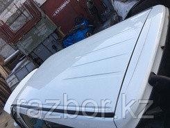 Крыша Nissan Elgrand