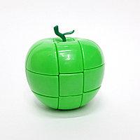 Яблоко рубика 3×3