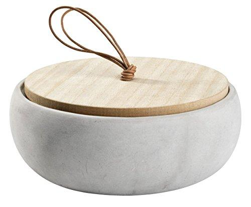 Коробка EMANUEL