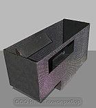 Автоматическая мойка ТОРНАДО-КОМФОРТ (c функцией нагрева воды), фото 6