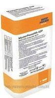 Противоморозная добавка BASF MasterPozzolith 42P