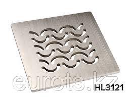 Дизайн-решетки HL3120