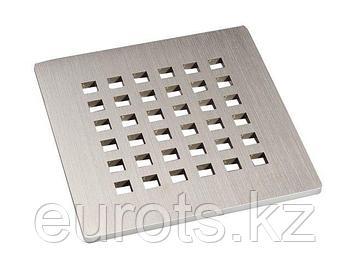 Дизайн-решетки HL066Q.1E