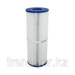 Фильтр для Jacuzzi City, Unque, J-210, Flow