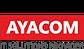 AYACOM