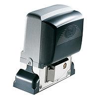 Автоматика для откатных ворот CAME BX-78